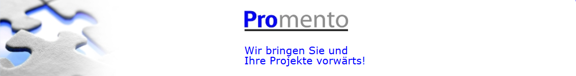 Promento GmbH